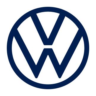 www.volkswagen.com.ar